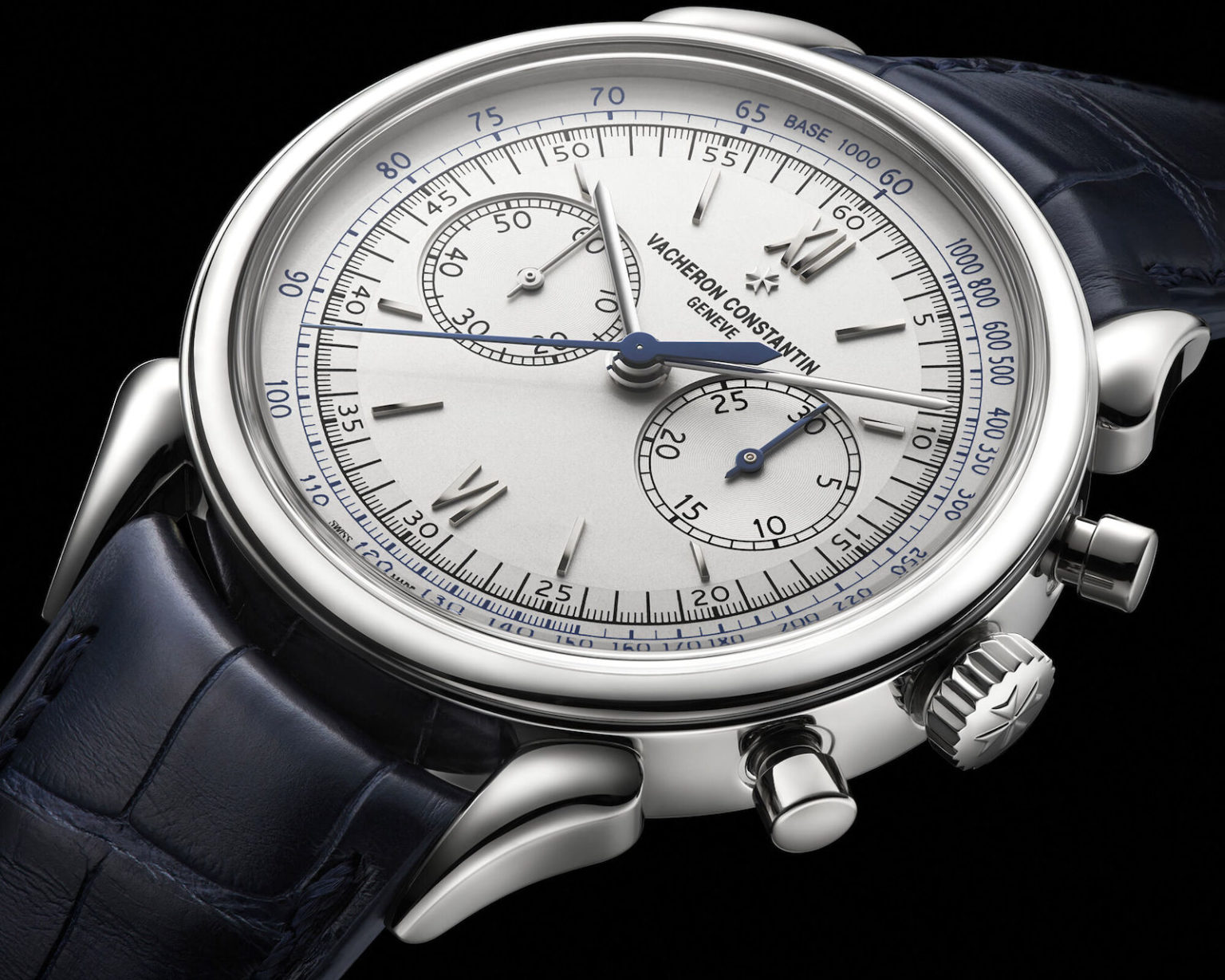 Replica Uhren Audemars Piguet-at
