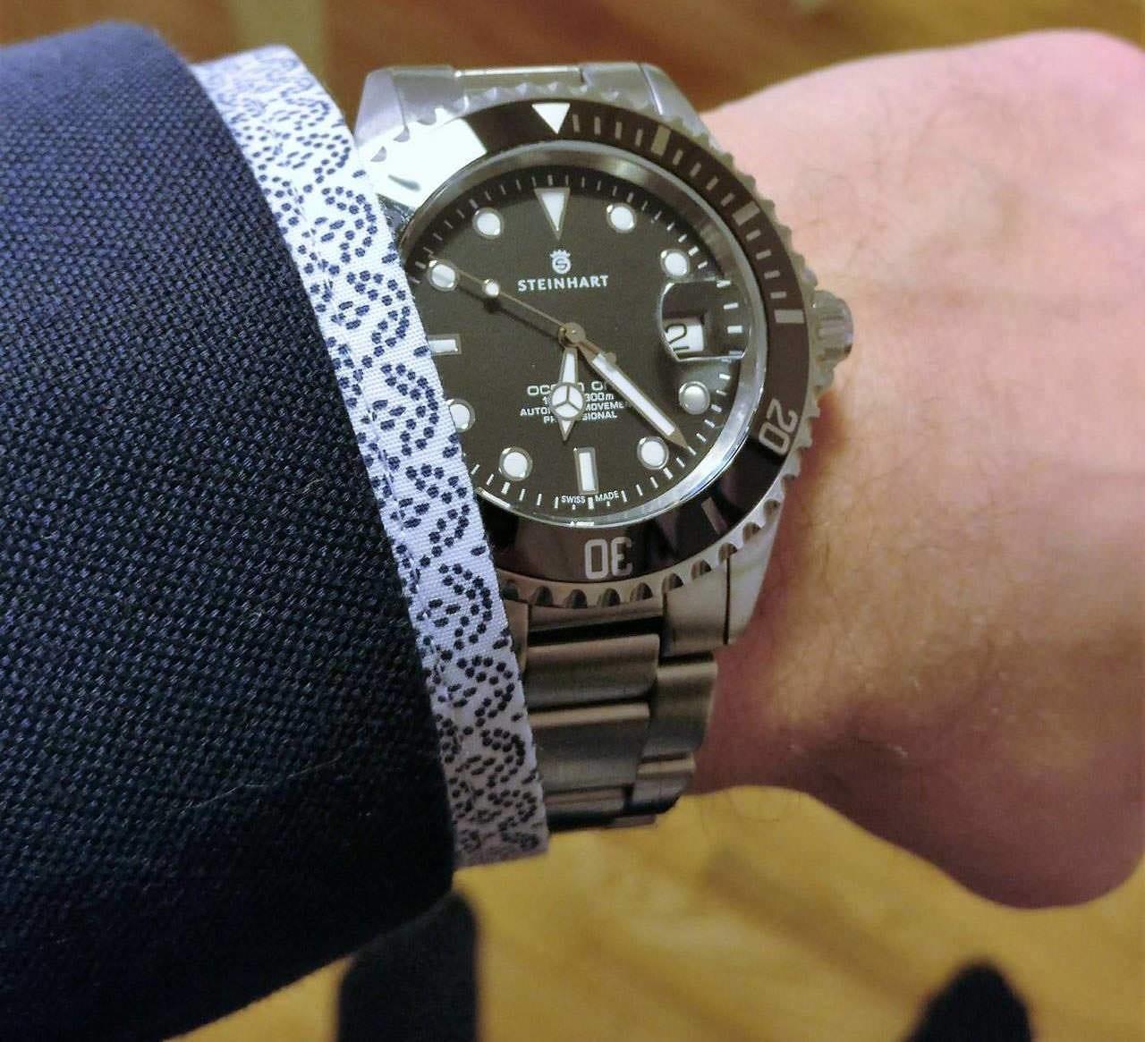 Replica Uhren Audemars Piguet-an