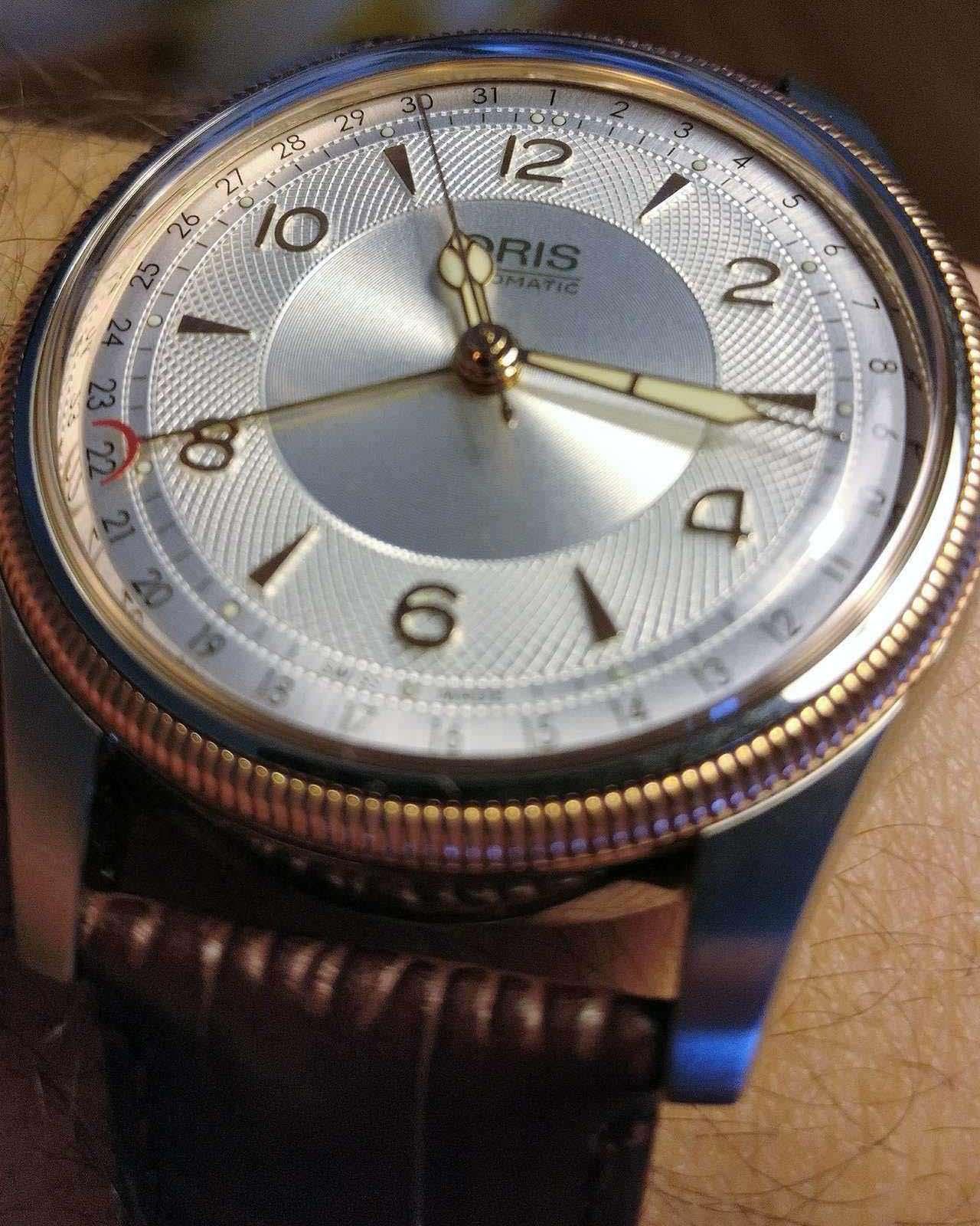 Replica Uhren Audemars Piguet-as
