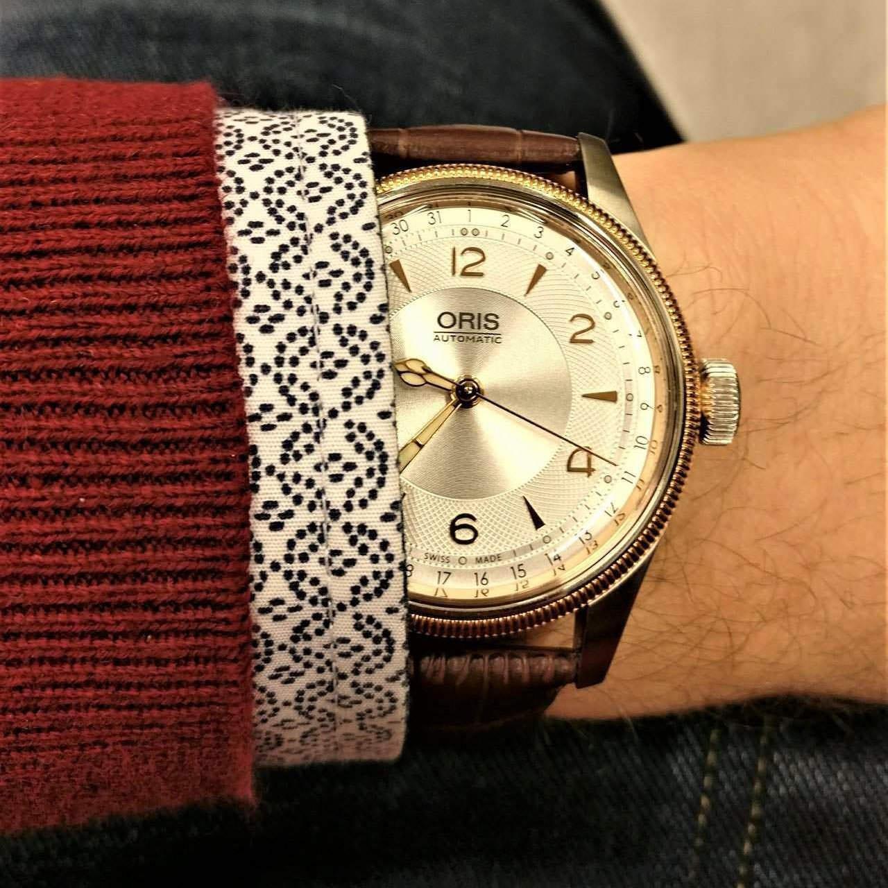 Replica Uhren Audemars Piguet-aq