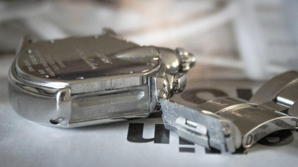 Replica Uhren Cartier-ax