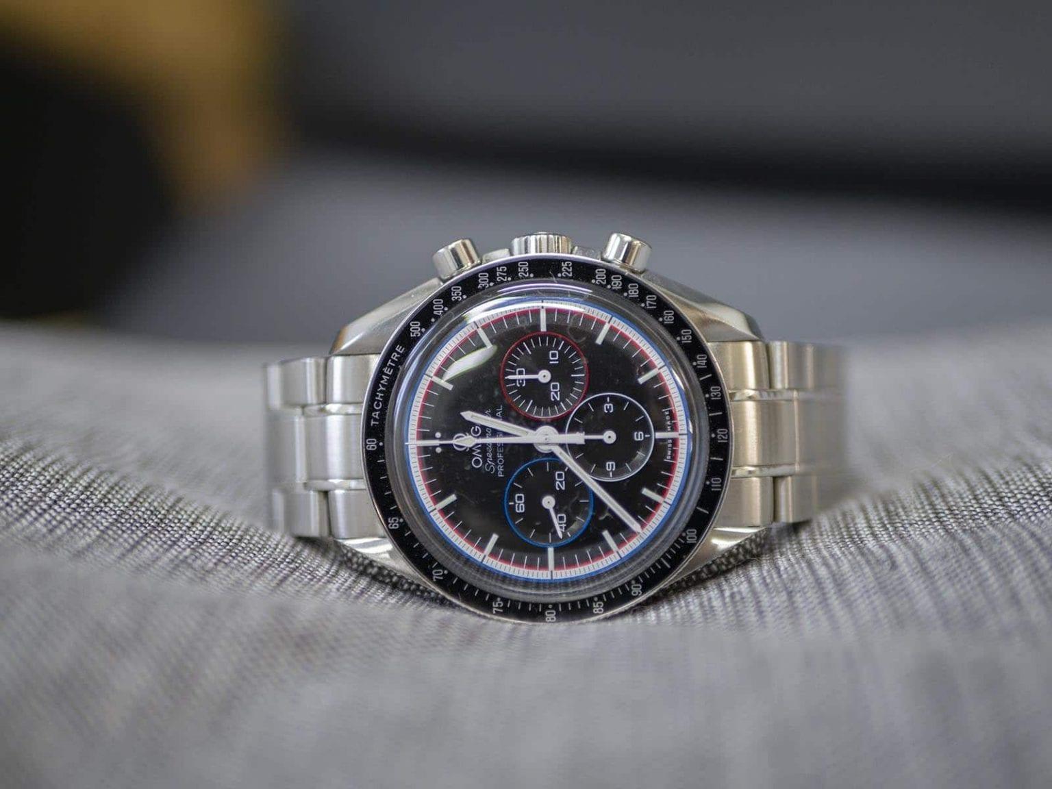 Replica Uhren Omega-at