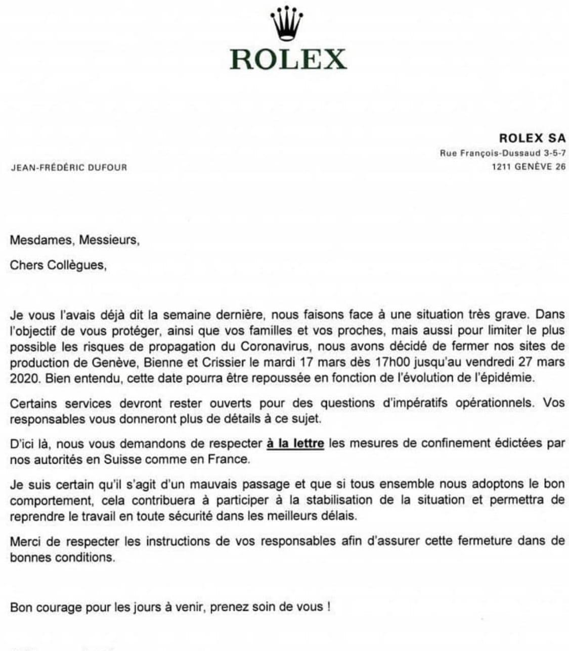 Replica Uhren Rolex-ap
