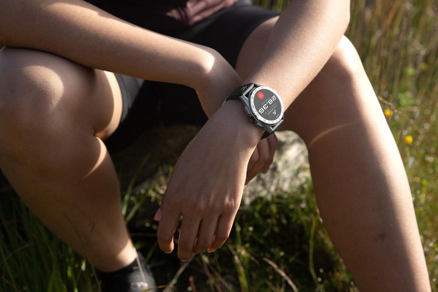 Replica Uhren Tag Heuer-aq