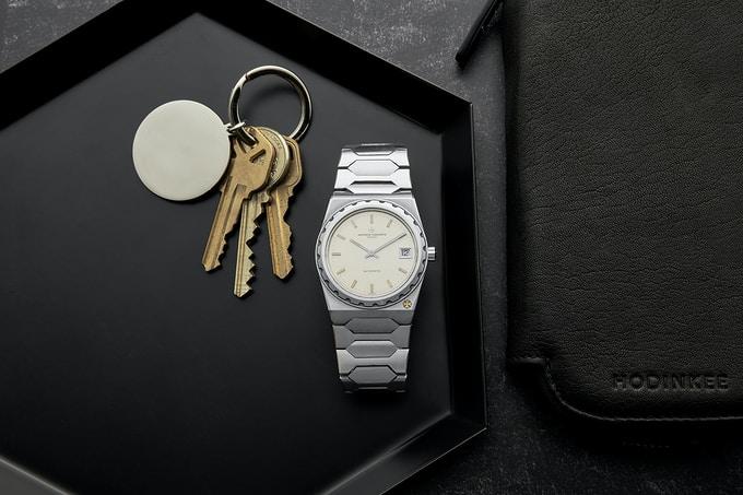 Replica Uhren Vacheron Constantin-ap