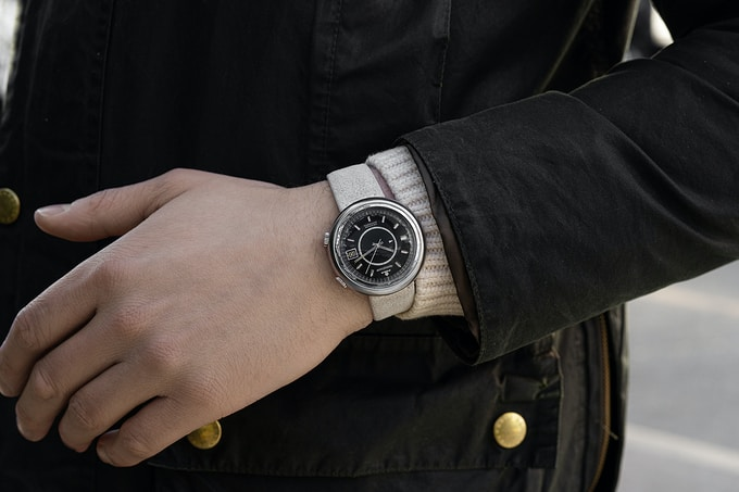 Replica Uhren Vacheron Constantin-az