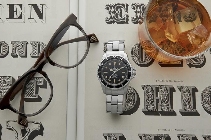 Replica Uhren Vacheron Constantin-as