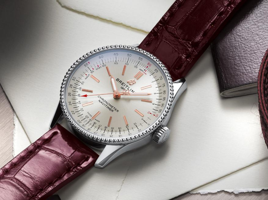 Replica Uhren Breitling-ab