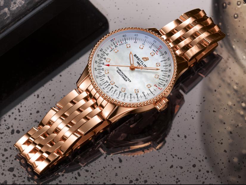 Replica Uhren Breitling-ak