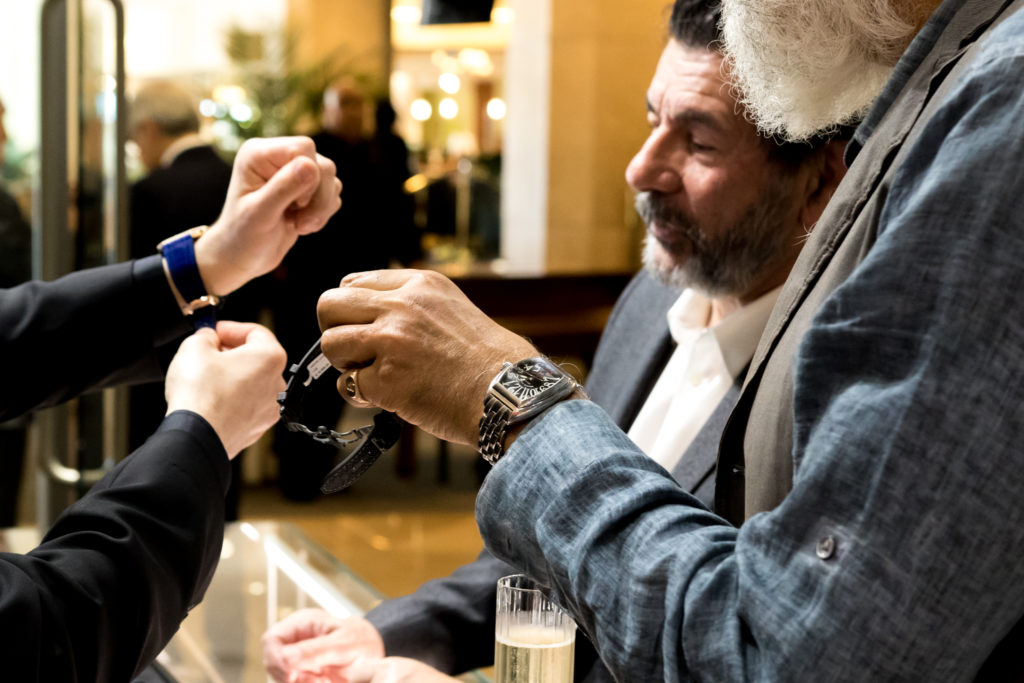 Replica Uhren Franck Muller-ap