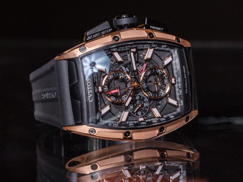 Replica Uhren Franck Muller-al