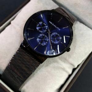 Replica Uhren IWC-ak