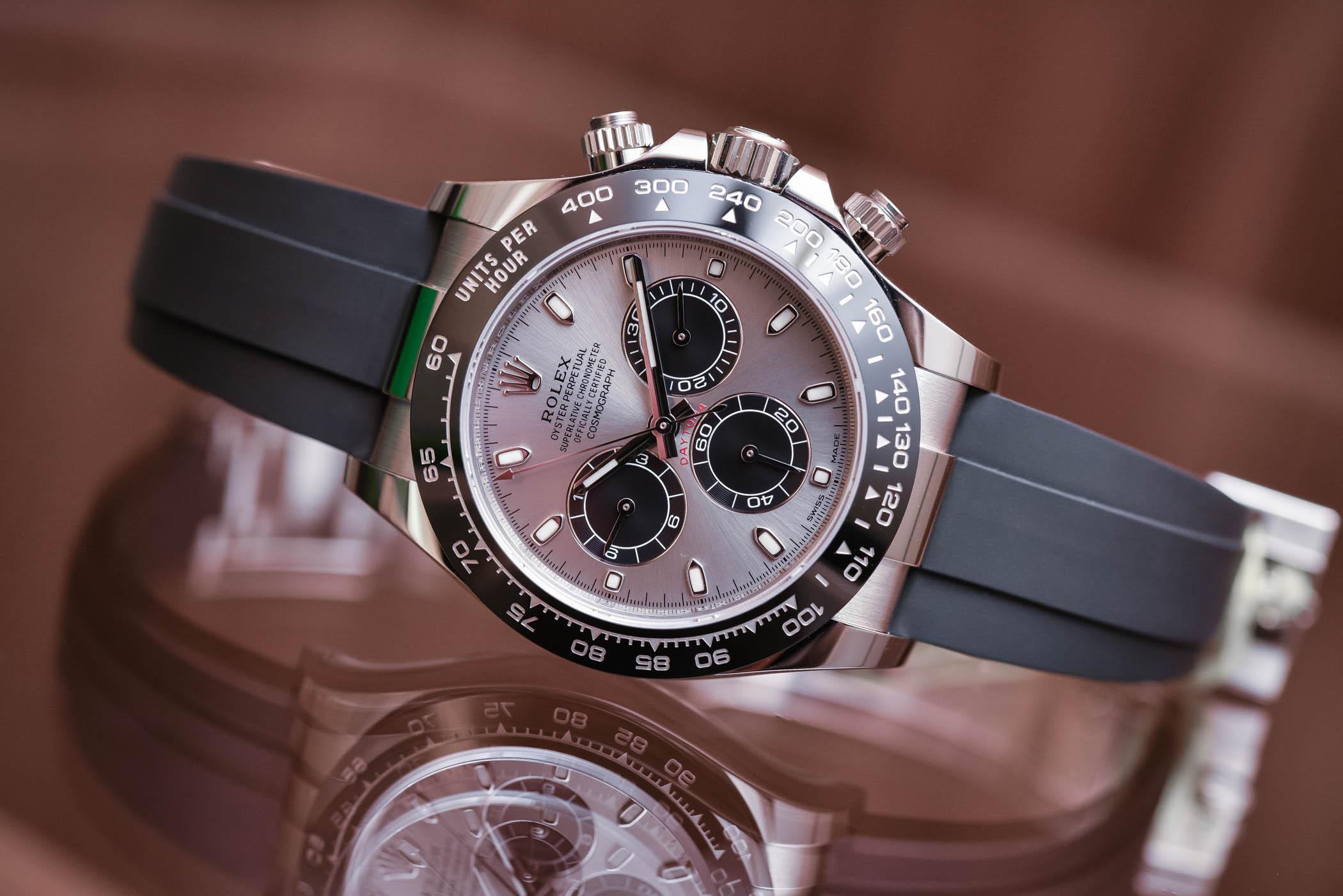 Replica Uhren Omega-ab