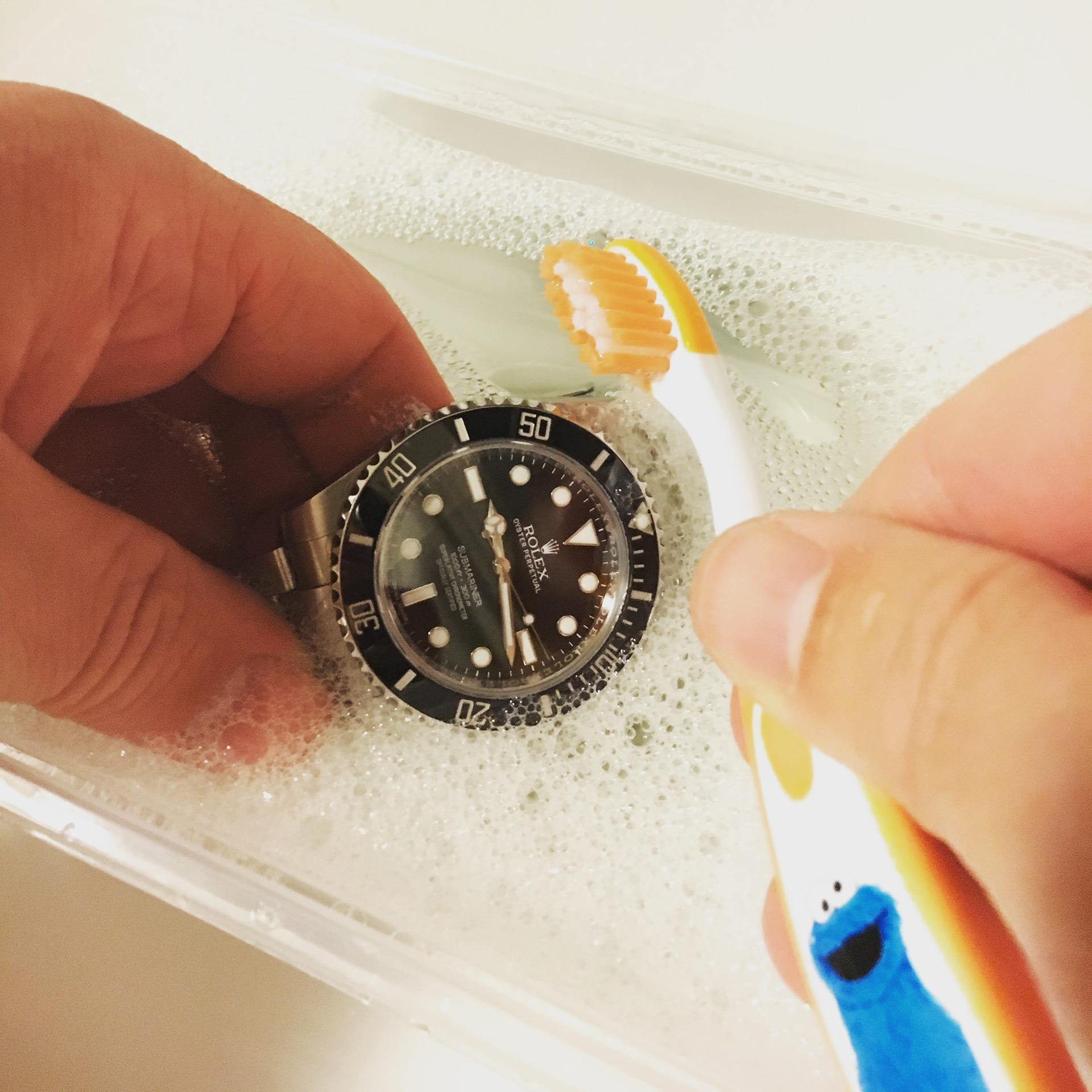 Replica Uhren Omega-az