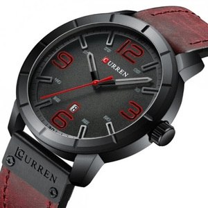 Replica Uhren Panerai-ag