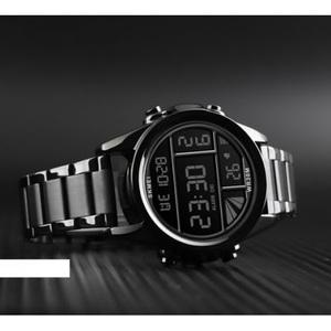 Replica Uhren Patek Philippe-al