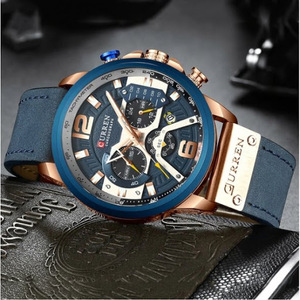 Replica Uhren Patek Philippe-av