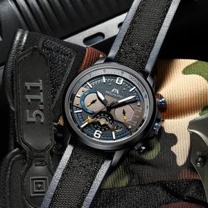 Replica Uhren Patek Philippe-aq