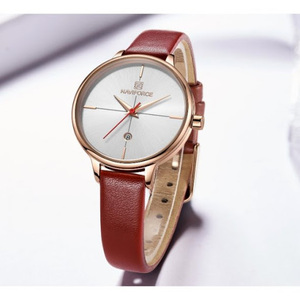 Replica Uhren Tag Heuer-ay