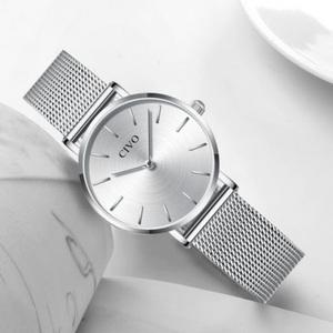 Replica Uhren Tag Heuer-an