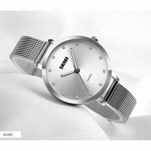 Replica Uhren Tag Heuer-az