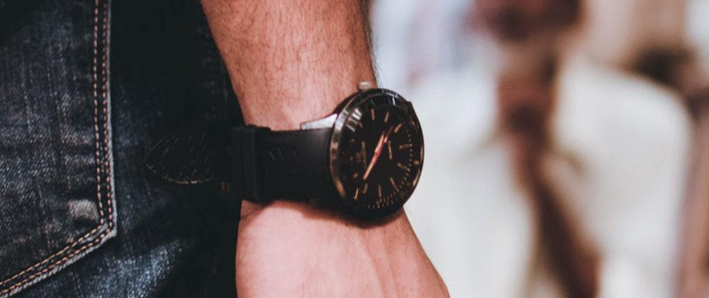 Replica Uhren Breitling-ao