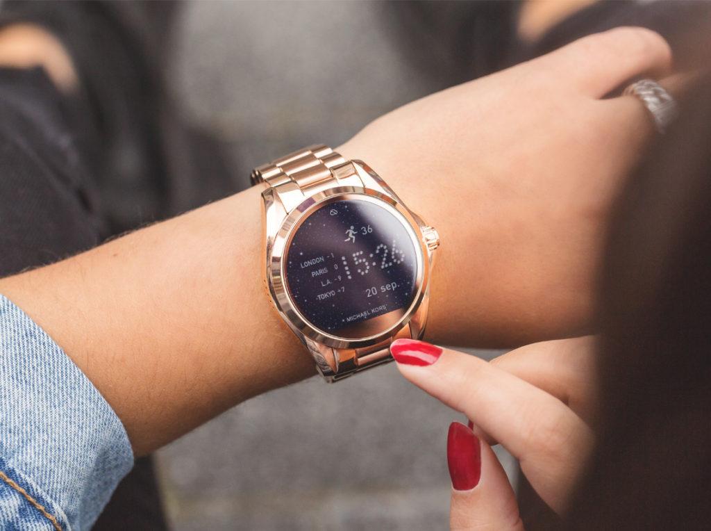 Replica Uhren Bell & Ross-al